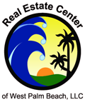 Real Estate Center of West Palm Beach, LLC.